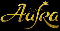Style by Ausra Logo
